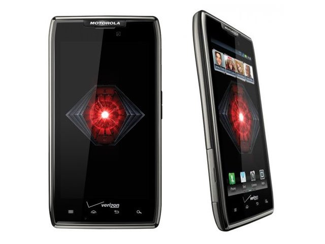DROID RAZR MAXX run DROID RAZR ROMs and Leaks