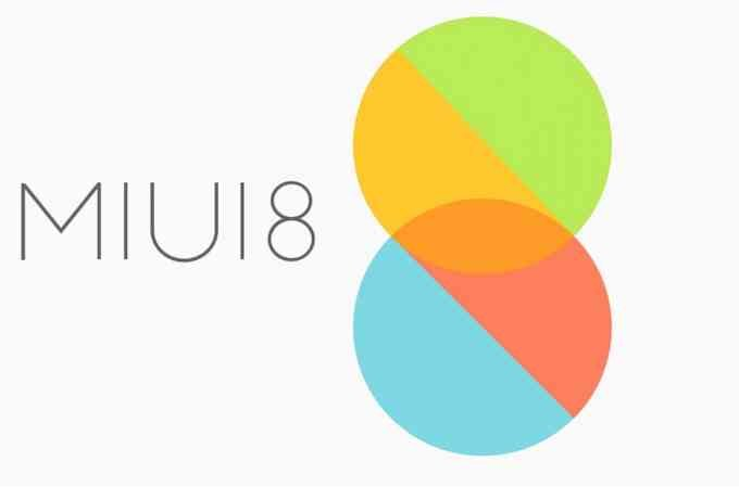 INSTALL REDMI NOTE 4G MIUI 8 GLOBAL BETA ROM