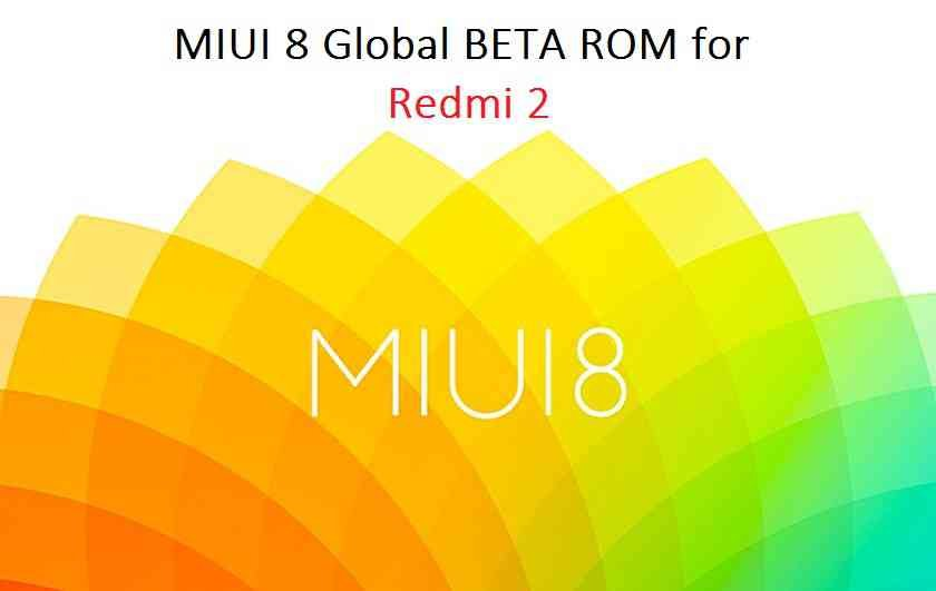 redmi-2-miui-8-beta-rom
