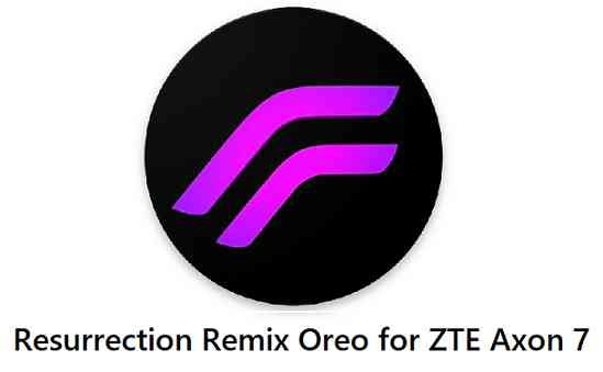 Resurrection Remix Oreo ROM for Xiaomi Poco f1 [Beryllium]