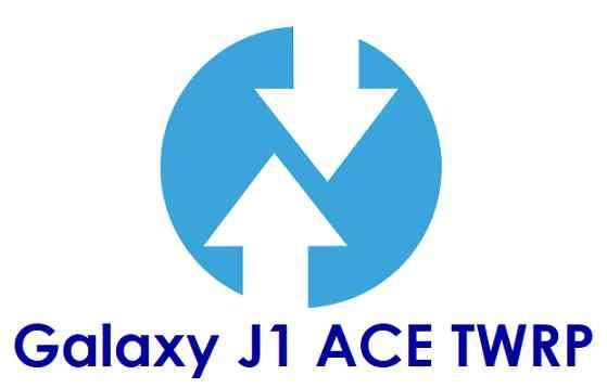 Galaxy J1 ACE TWRP and Root Guide