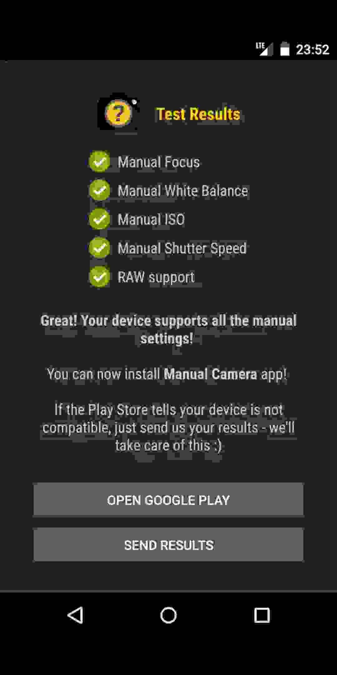 Gcam Settings] Fix All Google Camera (Gcam) Problems and Issues