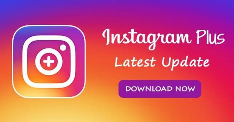 download instagram v10.7.0 black mod apk