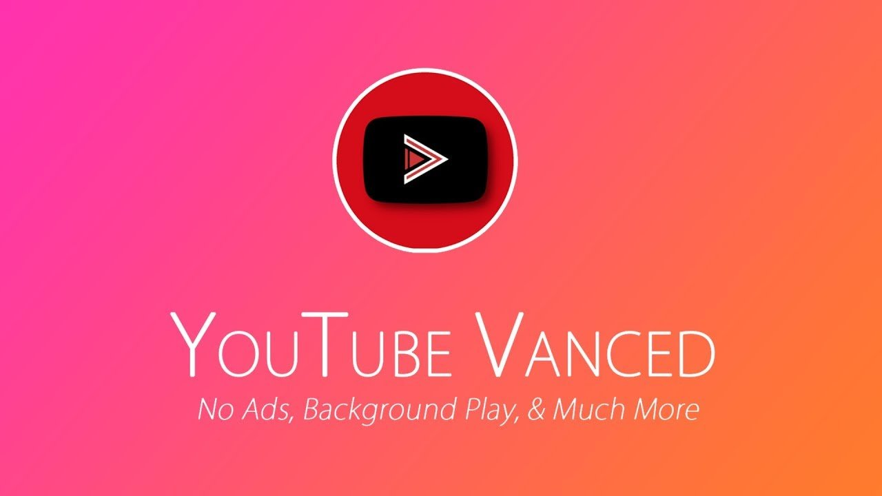Download Youtube Vanced APK 14 10 53 on Any Android [Latest Version