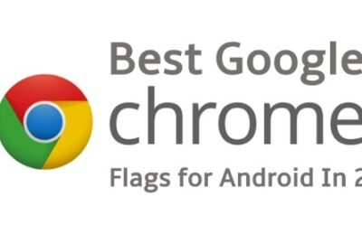 Google Chrome Flags Featured Image