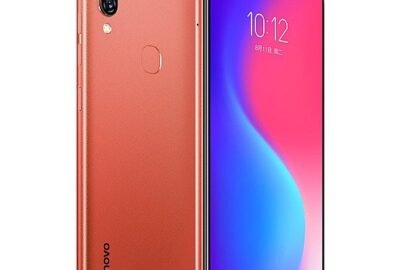 How to Root Lenovo S5 Pro GT and install TWRP recovery