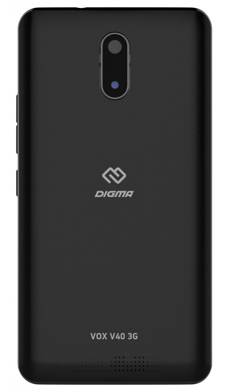 How to Root Digma Vox V40 3G and Install TWRP Recovery
