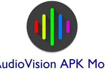 Download Audiovison For Video Editors APK Mod