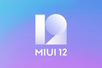 Xiaomi 33 devices start receiving MIUI 12 developer build in China