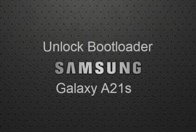 unlock bootloader Galaxy M01