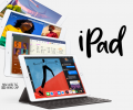 iPad 8th Gen