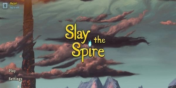 Slay The Spire Free APK Download