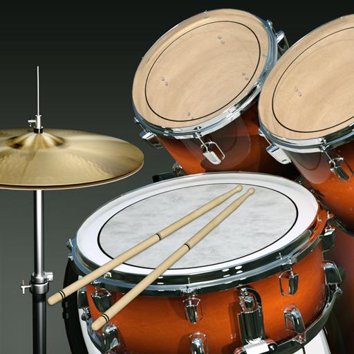 Simple Drums Rock Mod APK