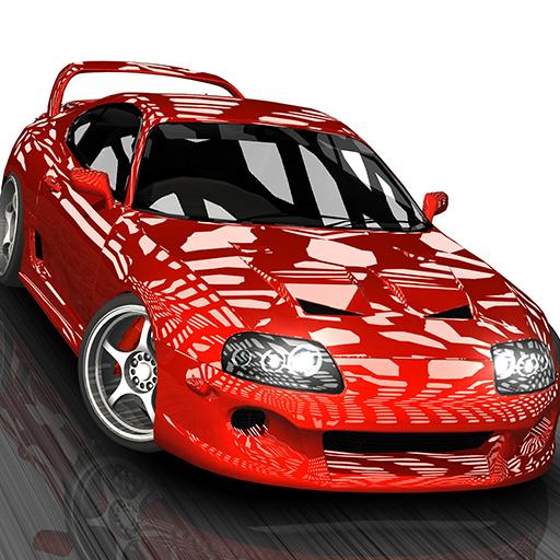 Street Racing - Mod APK