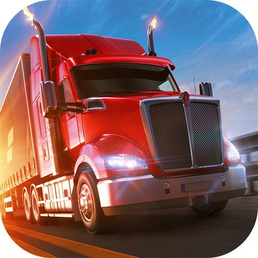 Ultimate Truck Simulator - Mod APK