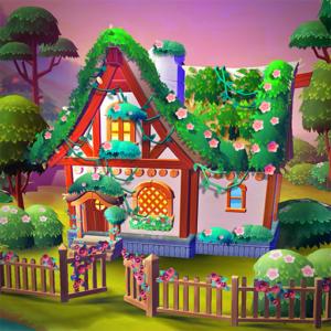 Home & Garden Mod Apk